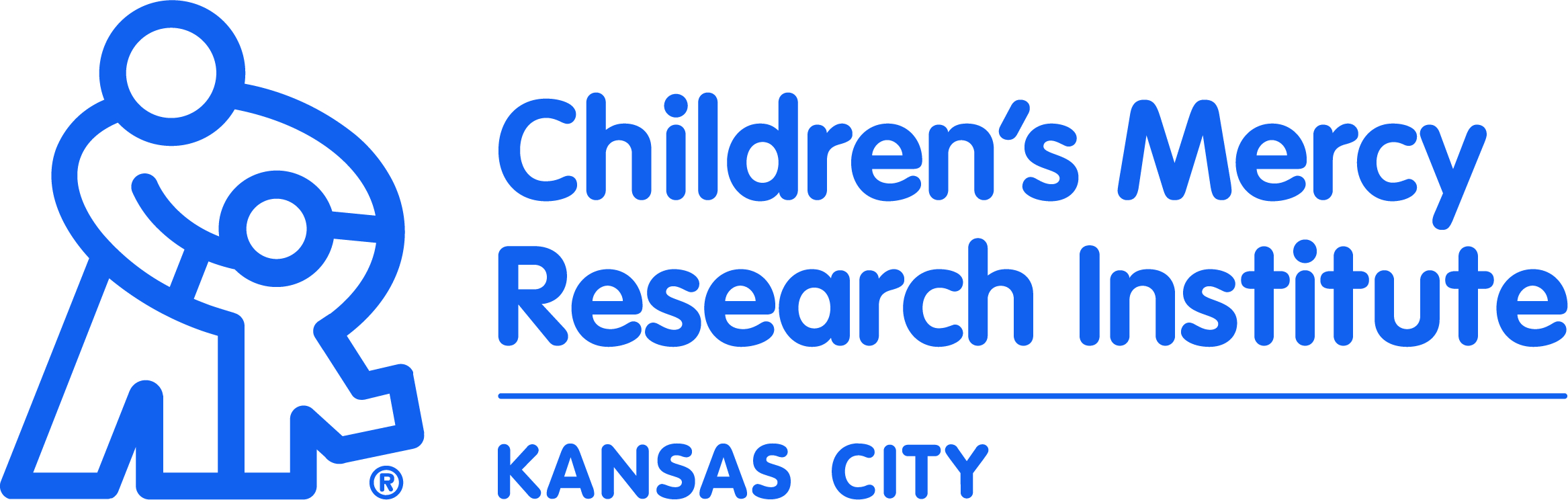 Children's Mercy Research Institute