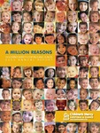 Children's Mercy Hospital Annual Report 2006 by Children's Mercy Hospital