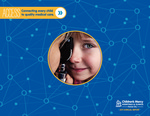 Children's Mercy Hospital Annual Report 2011