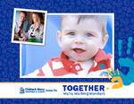 Children's Mercy Hospital Annual Report 2012 by Children's Mercy Hospital