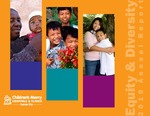 Equity & Diversity 2010 Annual Report