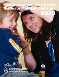 Graduate Medical Education 2010 Annual Report