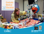Graduate Medical Education 2012-2013 Annual Report