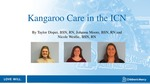 Kangaroo Care in the ICN