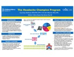 The Headache Champion Program