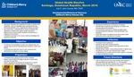 Global Health Elective, Santiago, Dominican Republic, March 2018