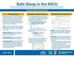 Safe Sleep in the NICU