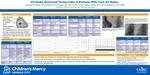 AV Nodal Reentrant Tachycardia in Patients with Twin AV Nodes