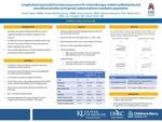 Longitudinal analysis of myocardial function using strain in patients receiving cardiotoxic chemotherapy