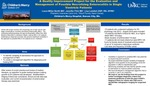 A Quality Improvement Project for the Evaluation and Management of Possible Necrotizing Enterocolitis in Single Ventricle Patients